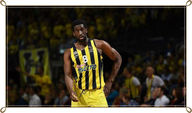 Fenerbahçe Beko