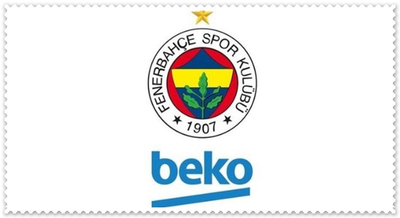 Fenerbahçe Beko Basketbol Takımı