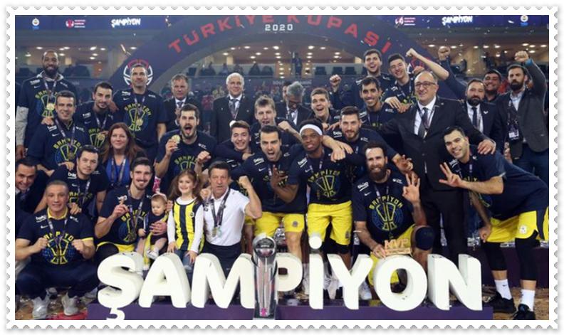 Fenerbahçe Bekonun bütçes