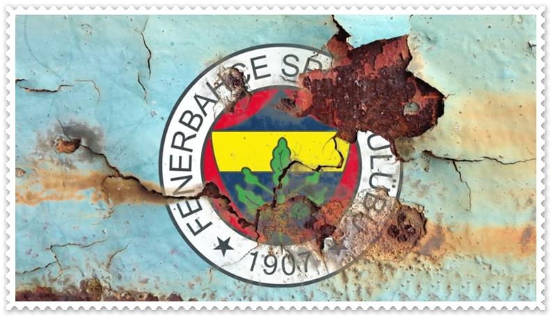 Fenerbahçe Beko Nando De Colo