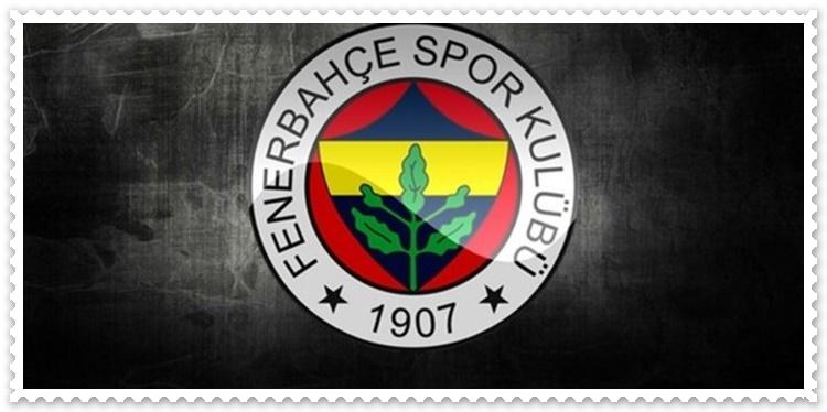 Fenerbahçe Beko Yeni Yapılanma İle Gündemde