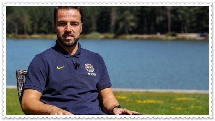 Fenerbahçe Beko şampiyonluk
